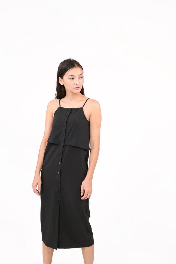 Riard Dress