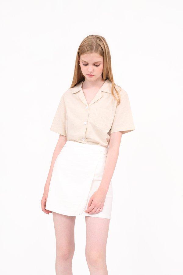 Haike Skirt