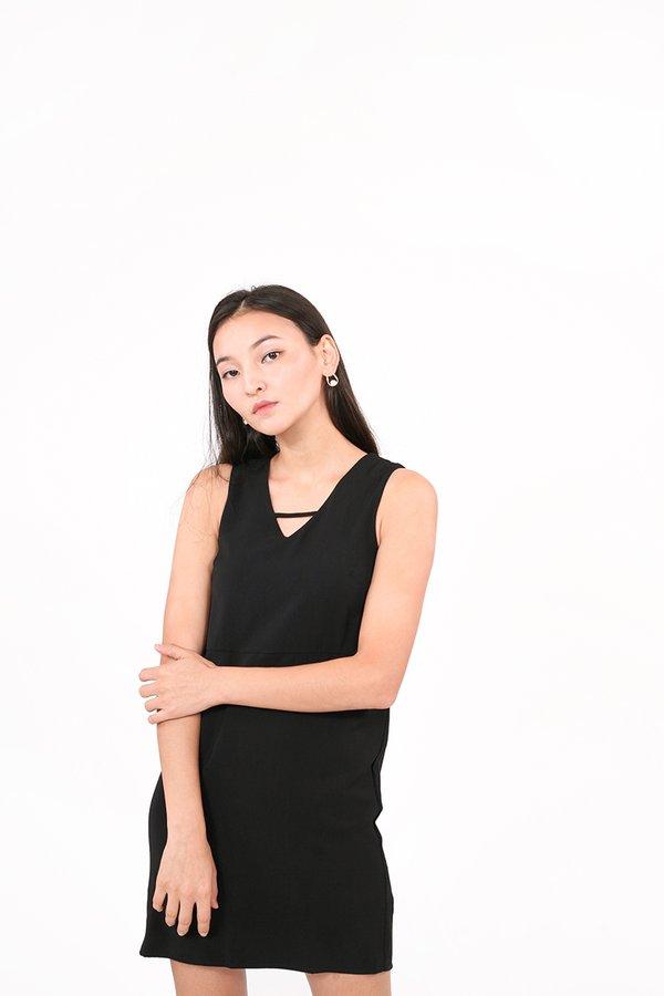 Hanre Dress