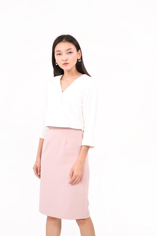 Zith Skirt