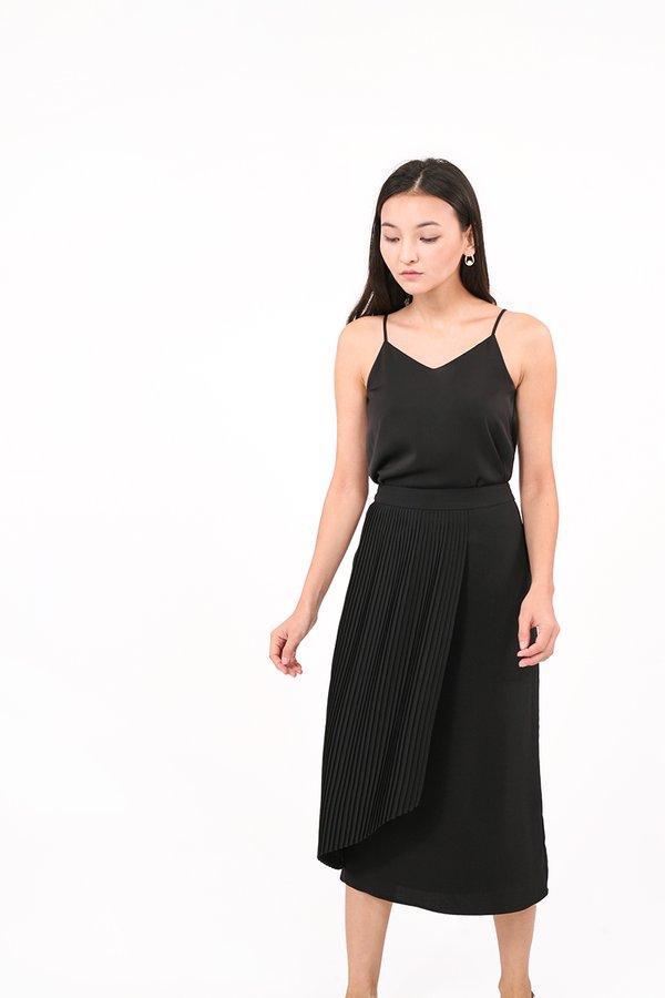 Xenos Skirt