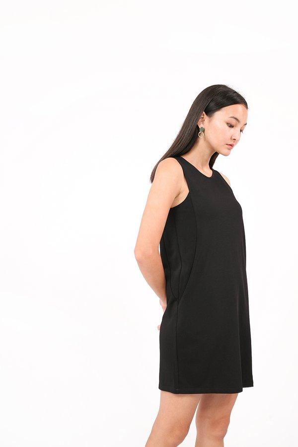 Onille Dress