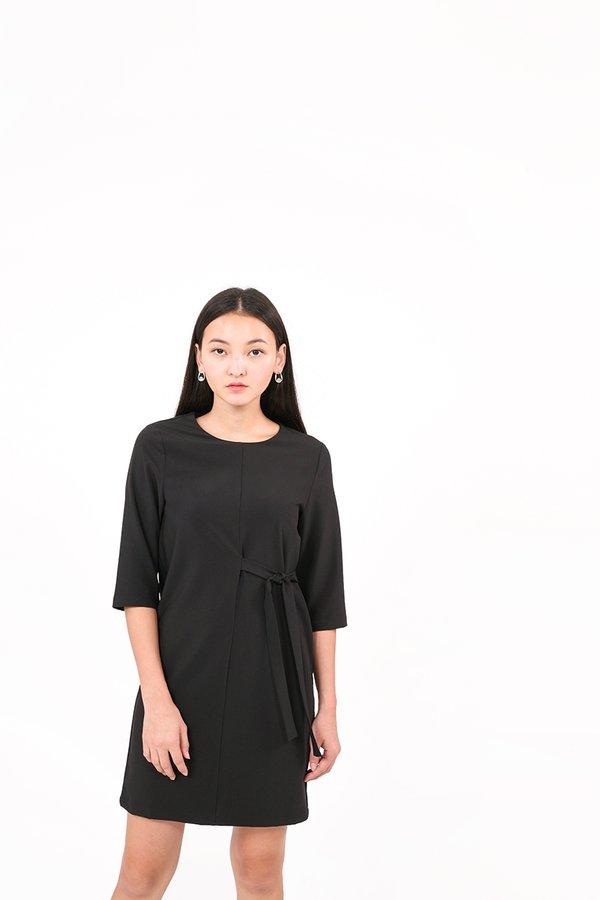 Lynel Dress