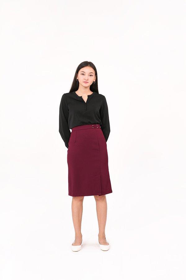 Finna Skirt