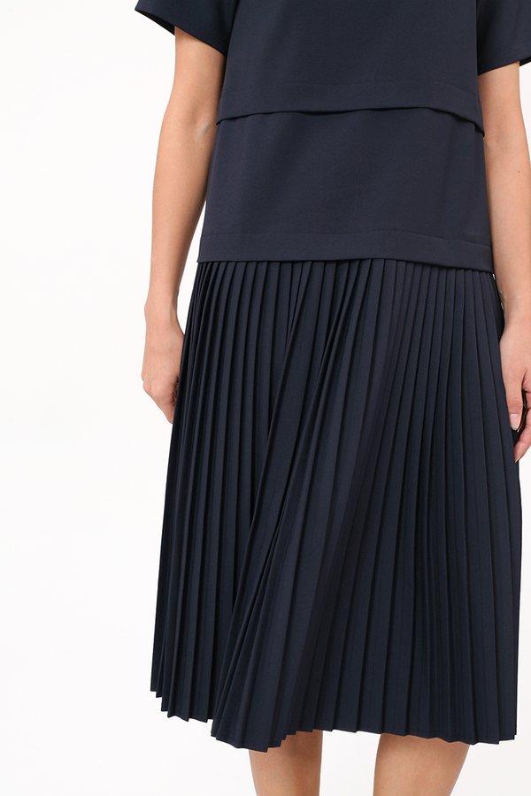 Joi Dress