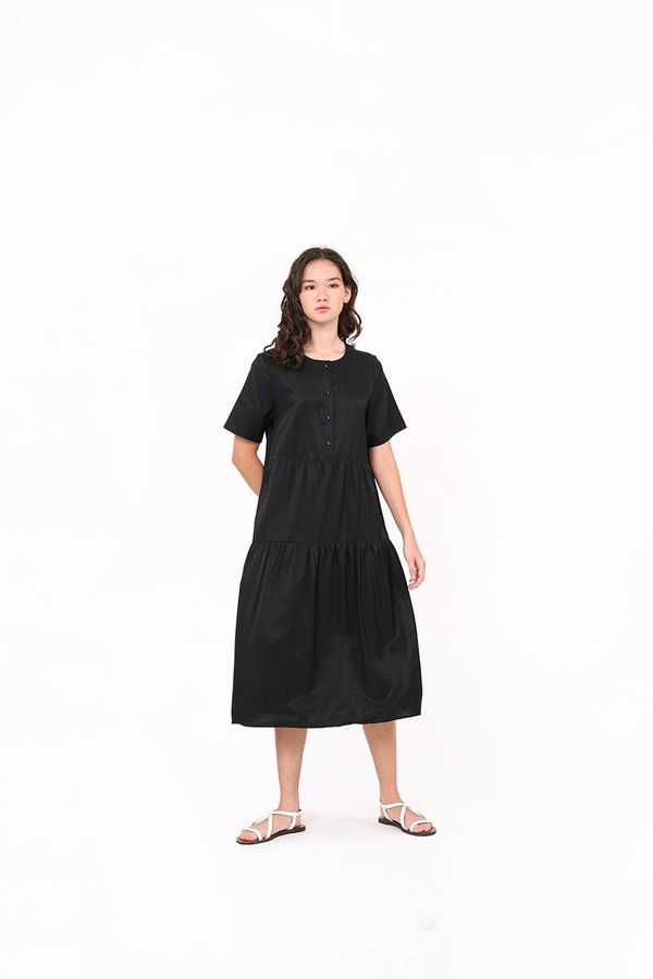 Miks Dress