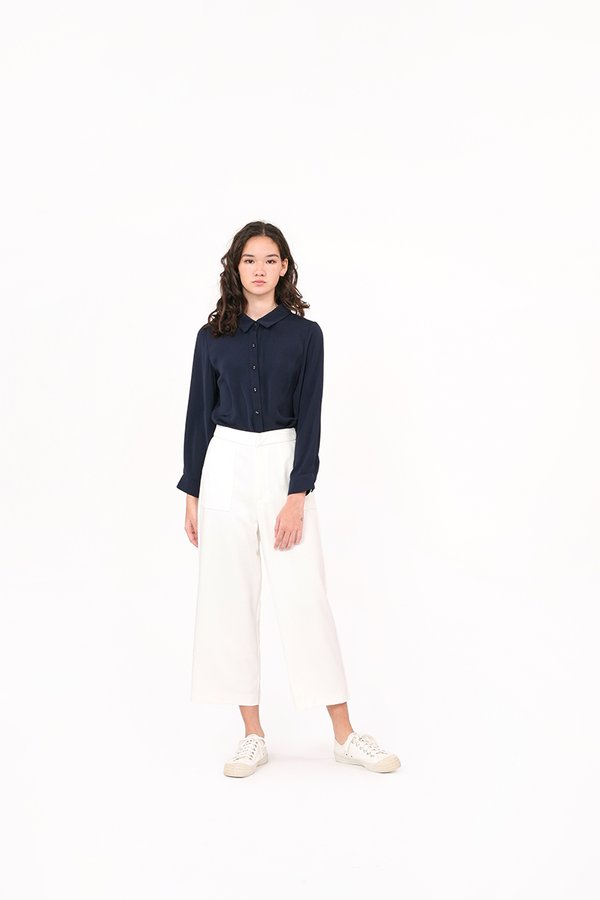 Gilbet Shirt