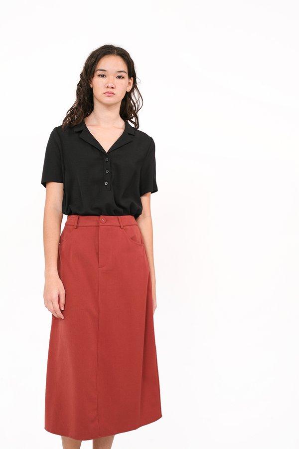 Fabrel Skirt