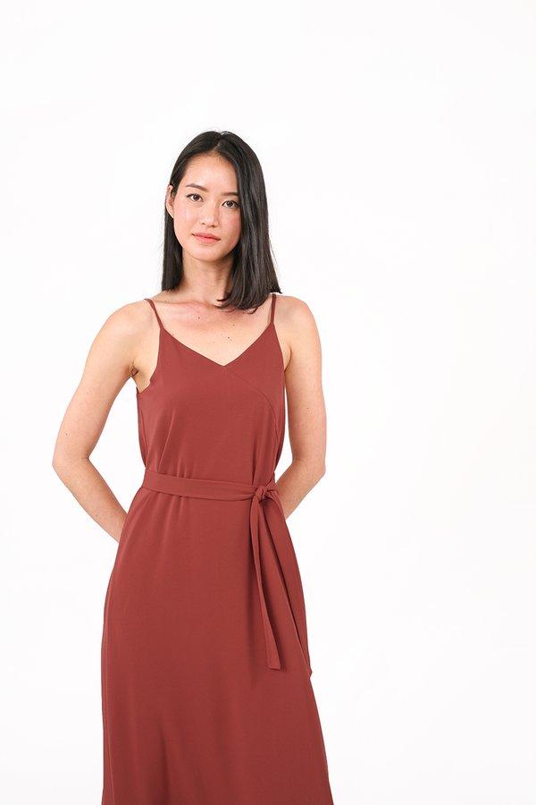 Julea Dress