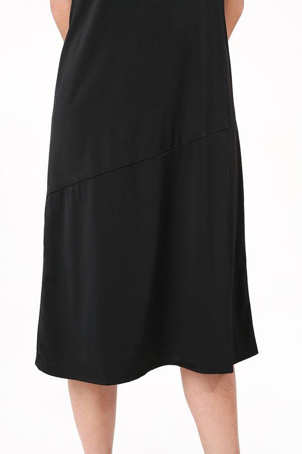 Imase Dress