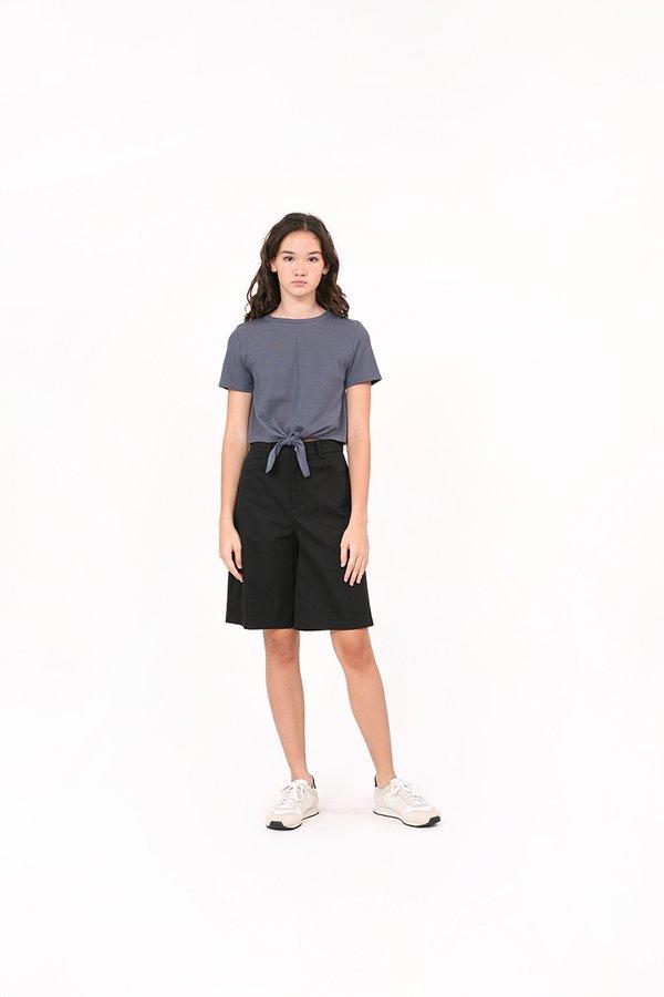 Celette Shorts