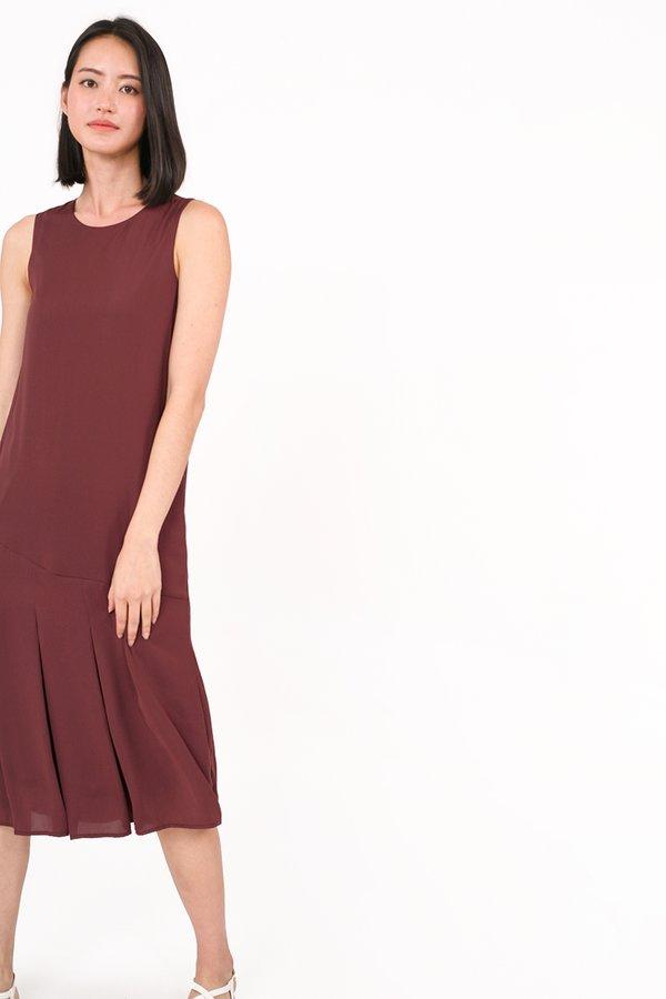 Xamre Dress