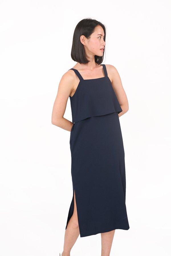 Ianey Dress