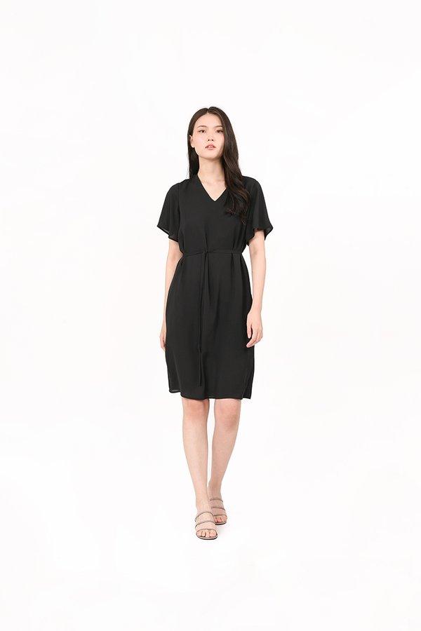 Merna Dress