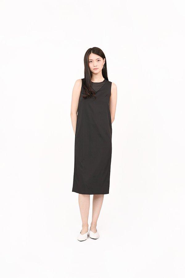 Roth Dress