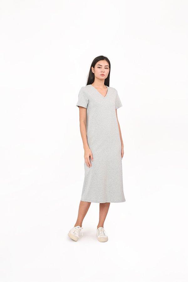 Gero Dress