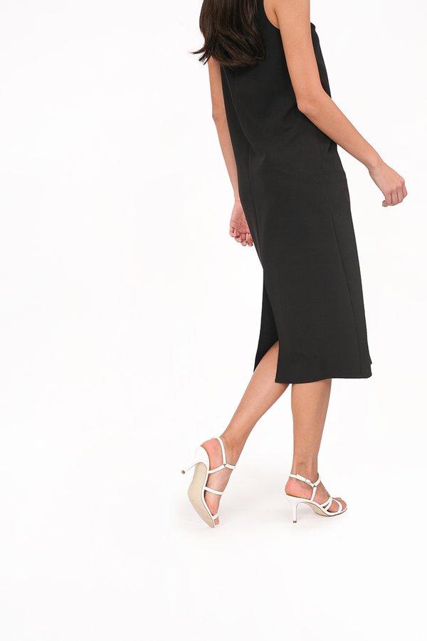 Layton Dress