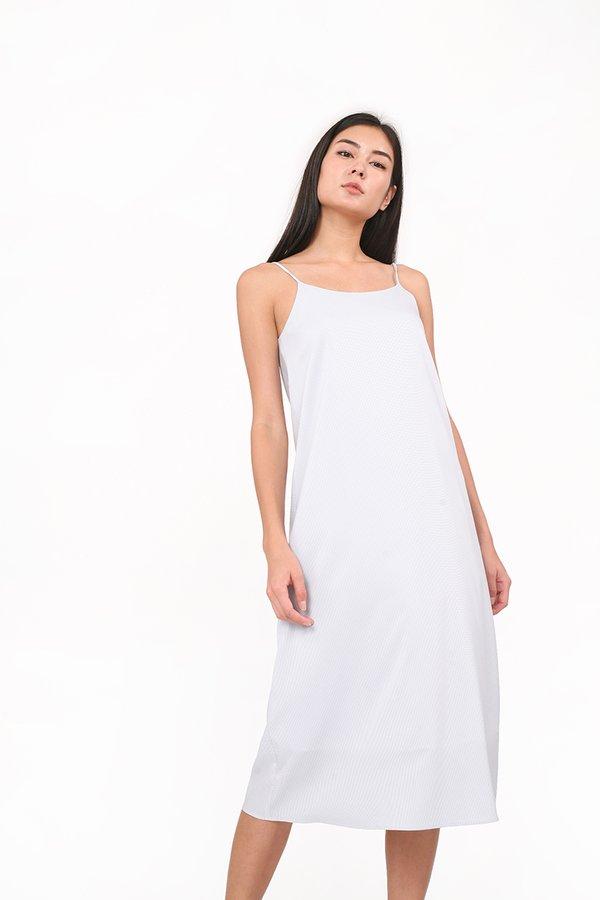 Questa Dress