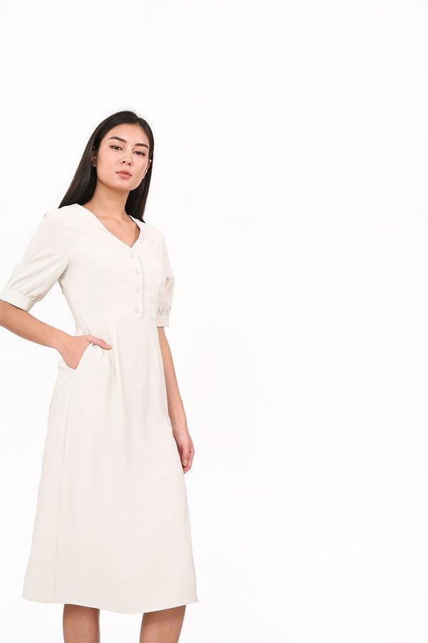 Tasha Dress