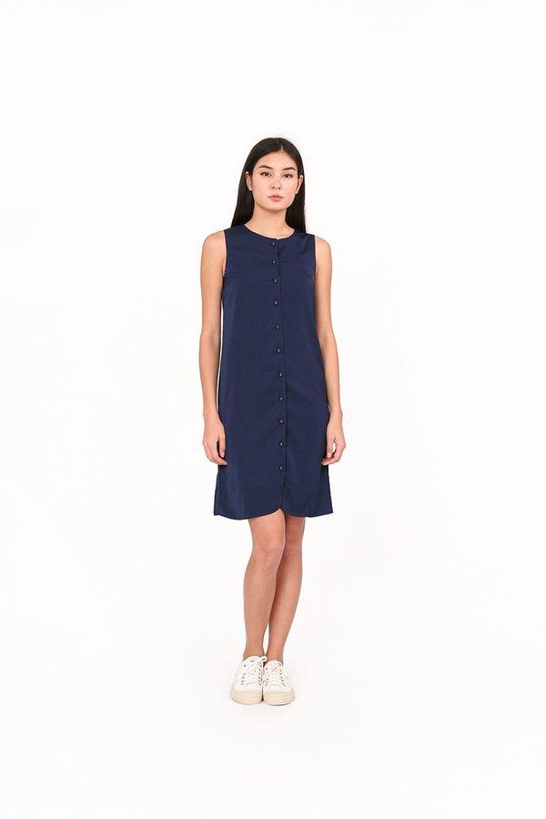 Myles Dress