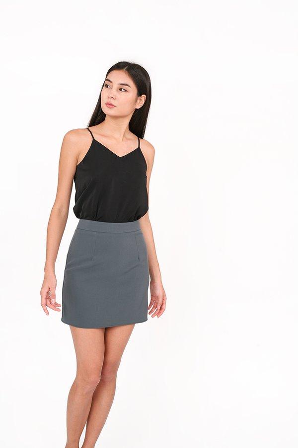 Erise Skirt