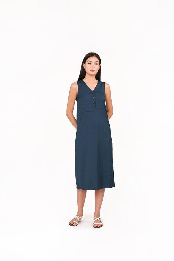 Reyzon Dress