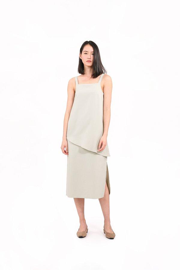 Kaera Dress