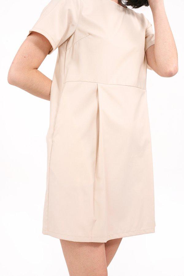Xylo Dress
