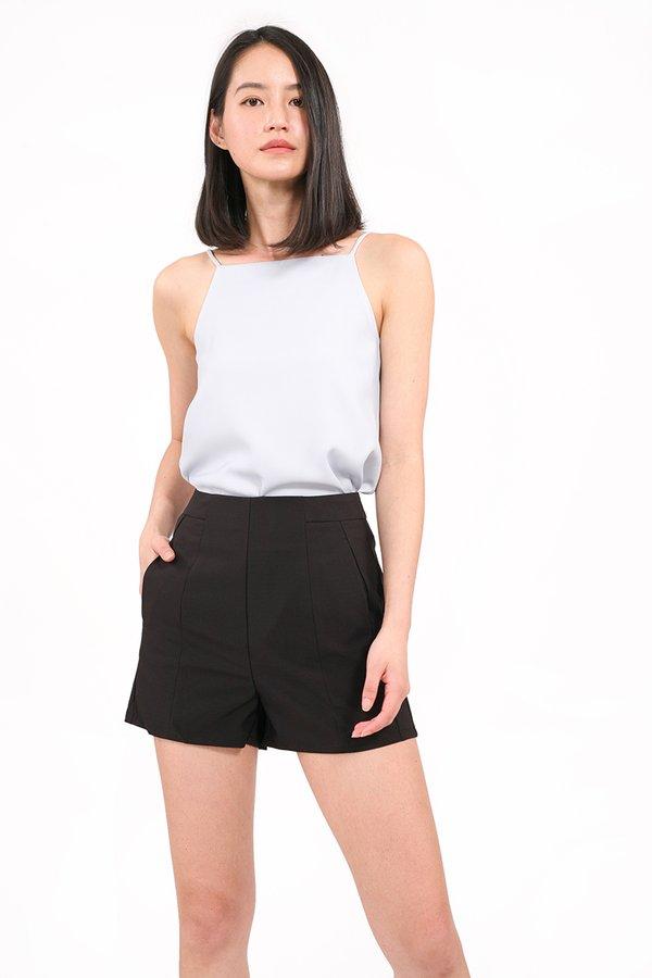 Xandro Shorts