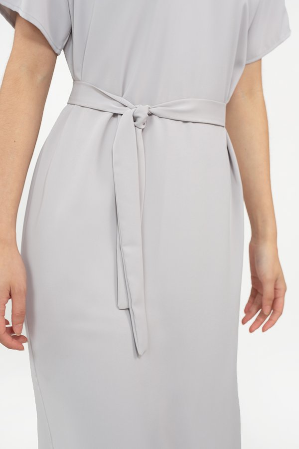 Fiore Dress