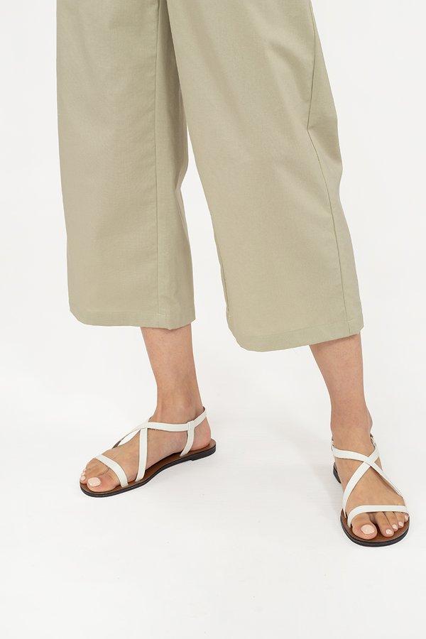 Ohara Pants