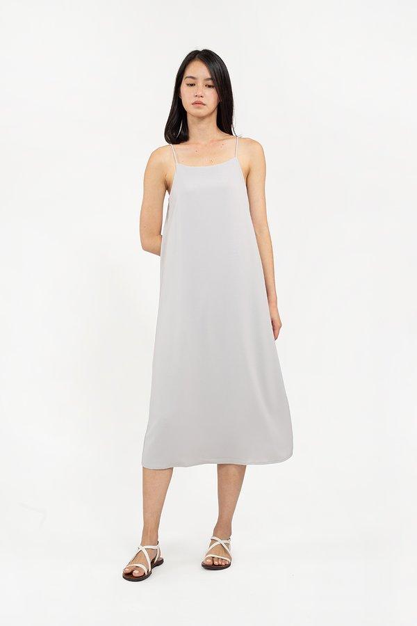 Levi Dress