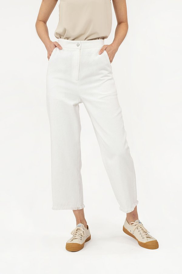 Rilter Trousers