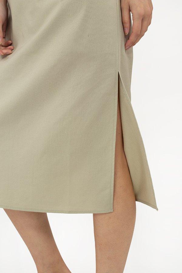 Adit Dress