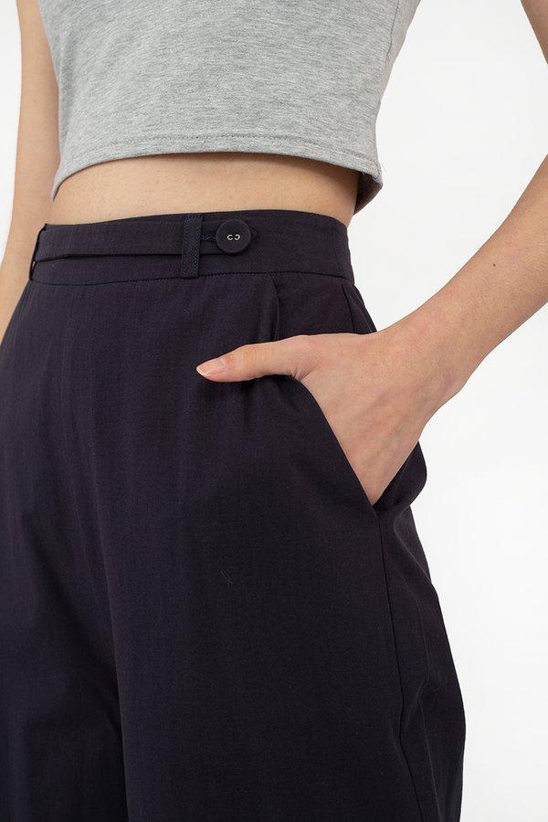 Murphy Pants