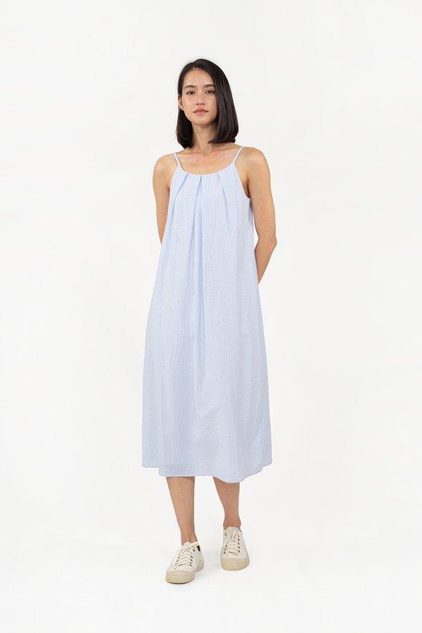 Quelin Dress