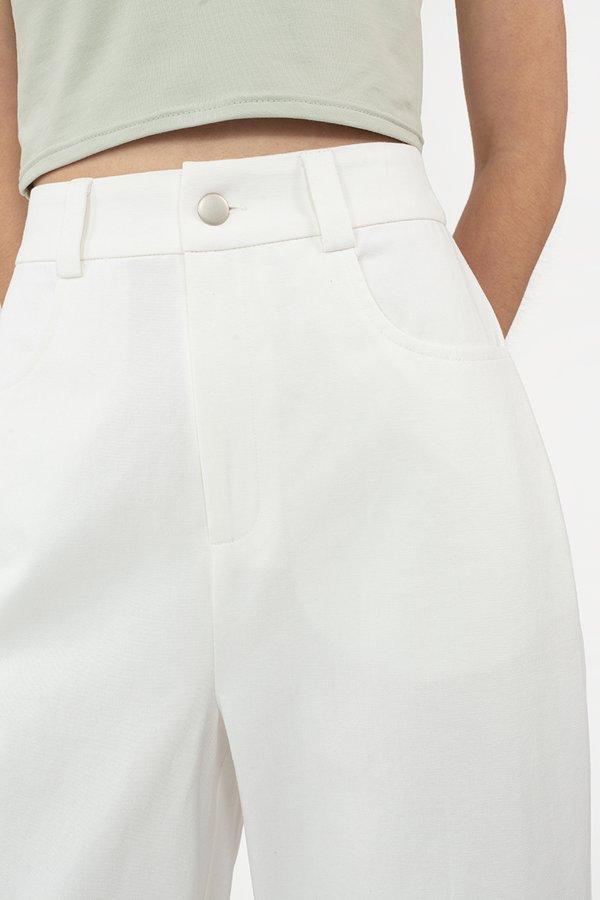 Bruna Pants