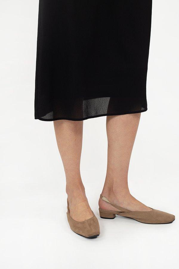 Adalia Dress
