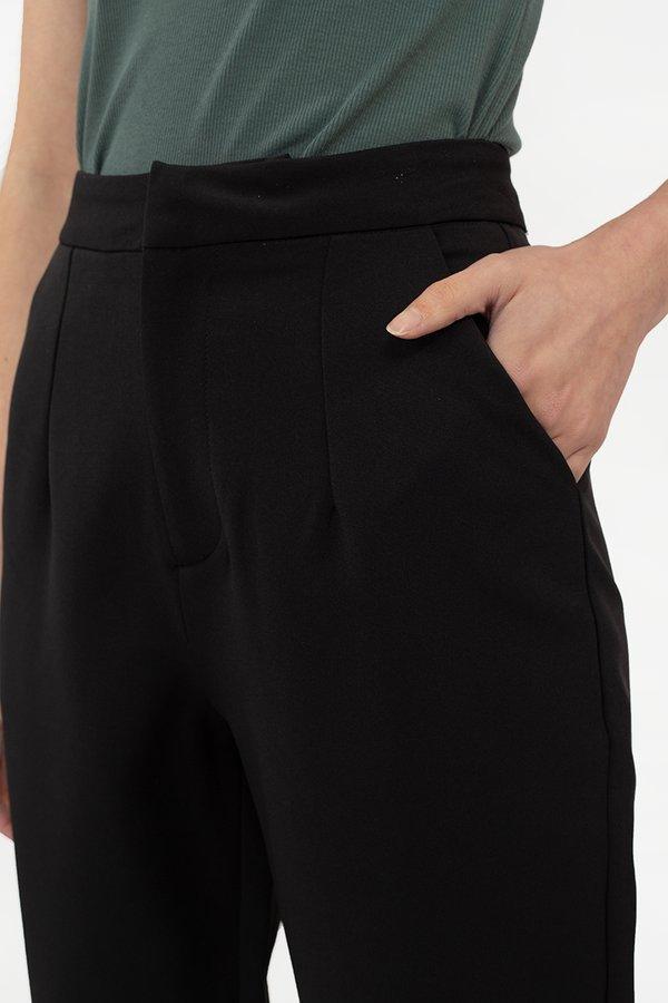Najar Trousers