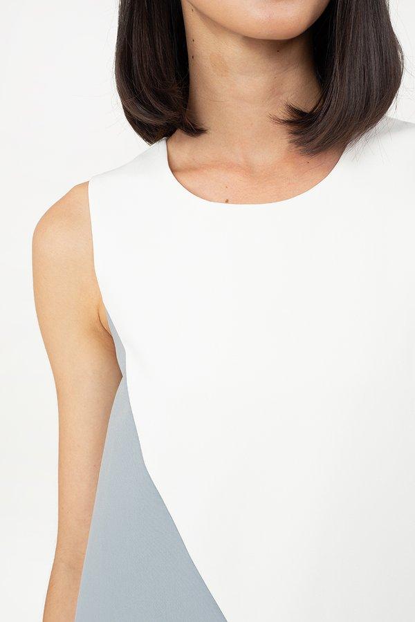 Vania Dress