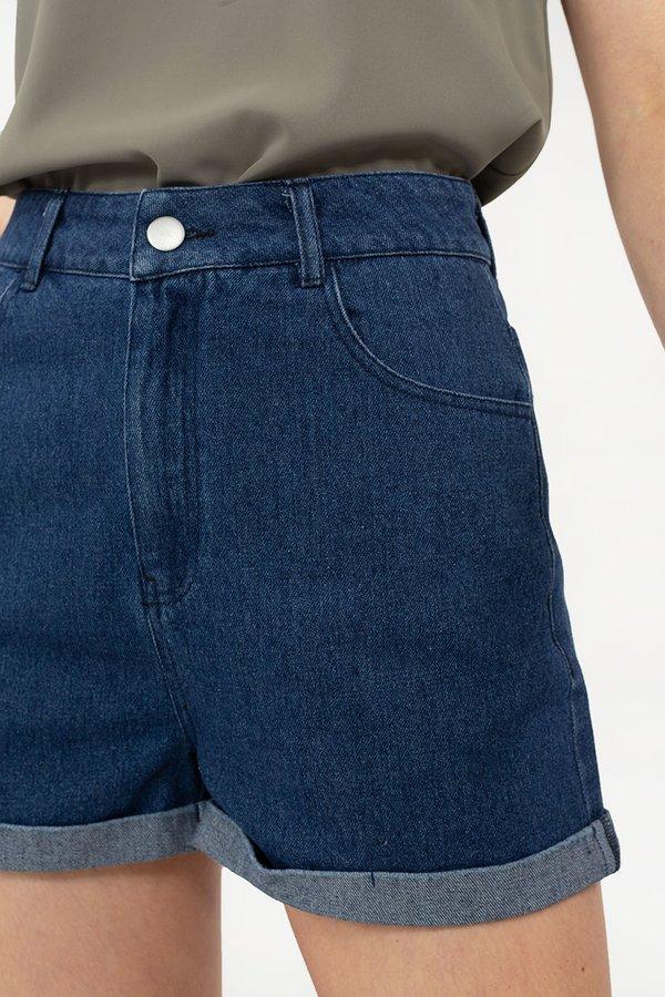 Winton Shorts