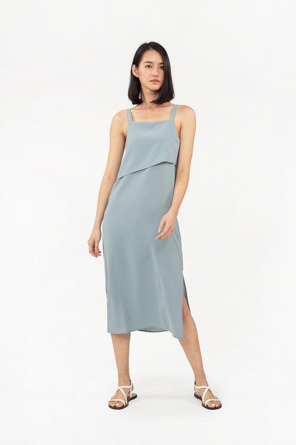 Plesso Dress