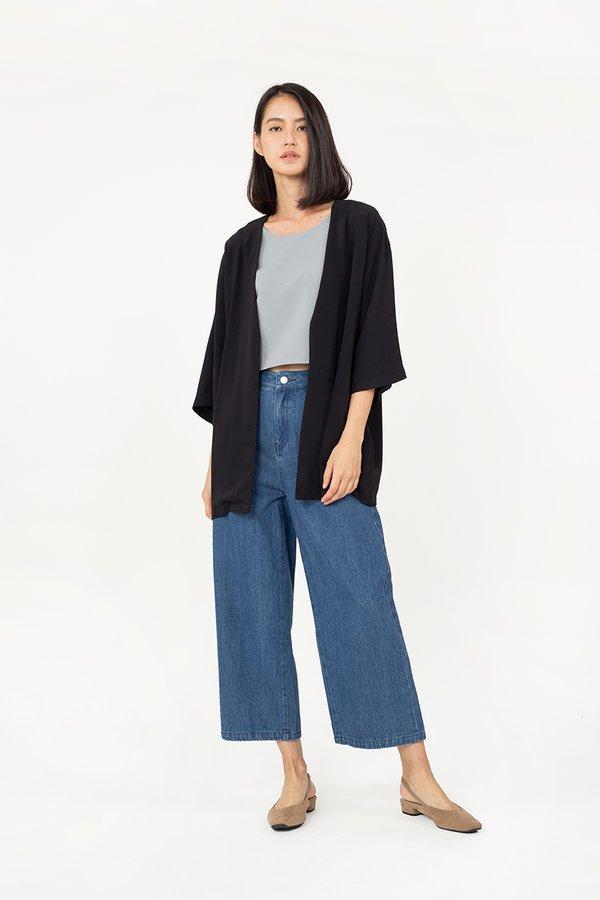 Ruri Outerwear
