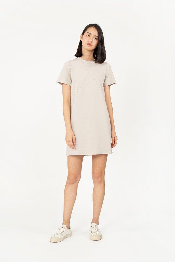 Quenzo Dress