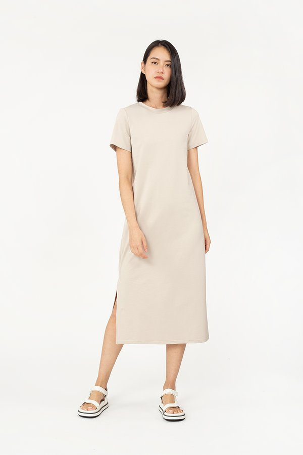 Visal Dress