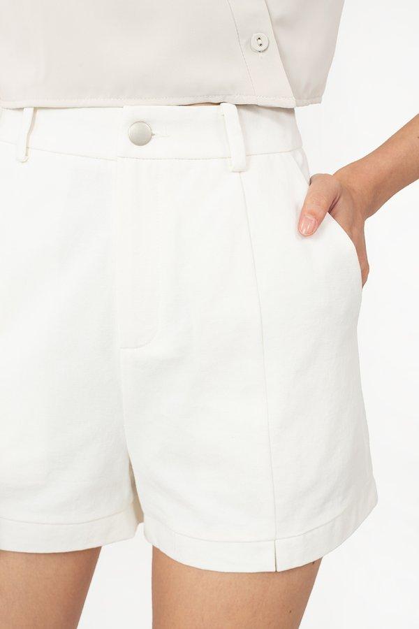 Rakley Shorts