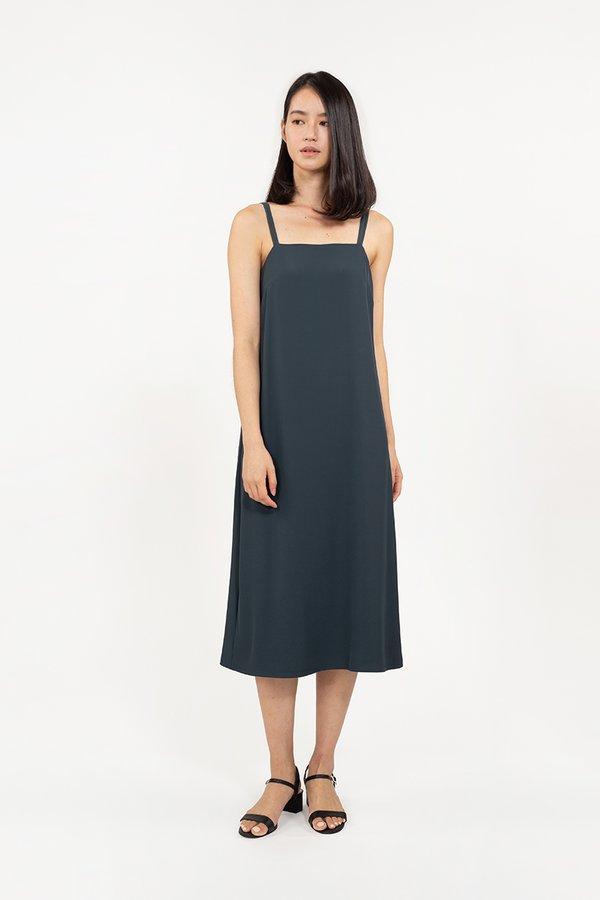 Betsie Dress
