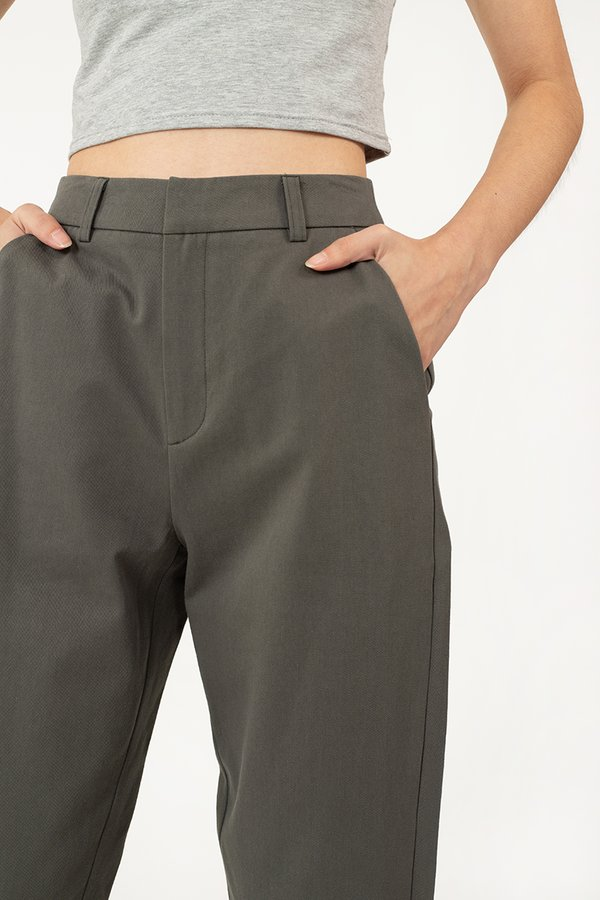 Narice Trousers