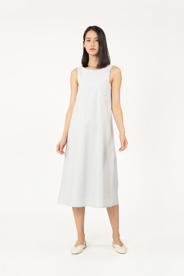 Gene Dress