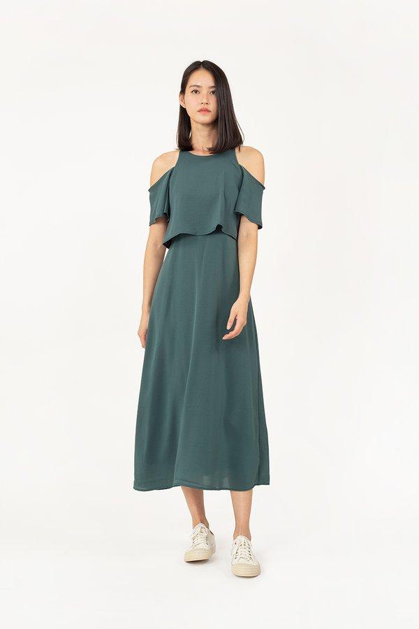 Ninya Dress